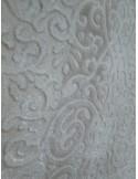 Covor Beyaz Inci 001-100