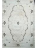 Covor Beyaz Inci 001-101